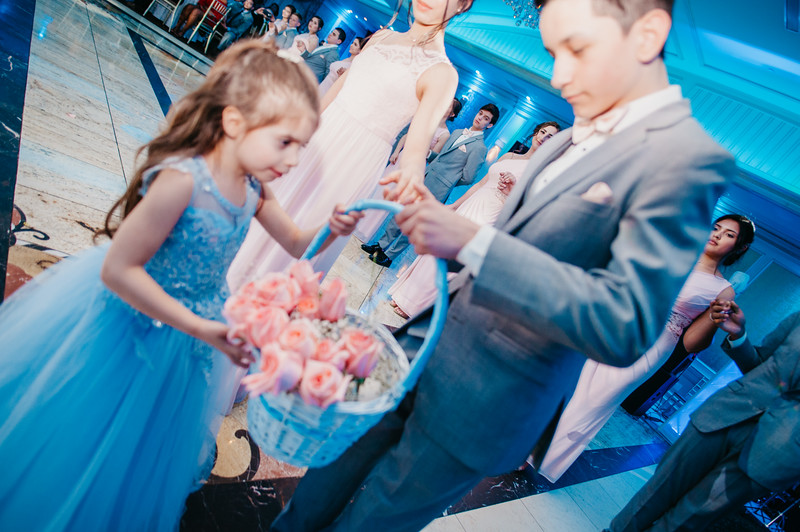 First Dance Images-206.jpg