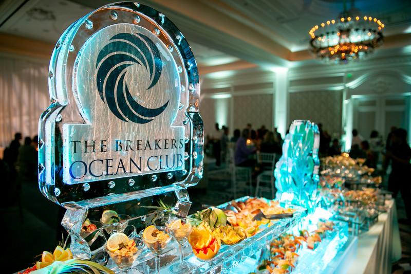 OceanClub_0203.JPG