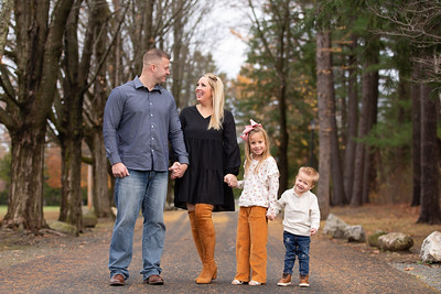 Coakley Fall Foliage Military Family Portraits New England Western Mass Candid Formal Nature Photographer Near Me Local Small Business Senior Pictures Photos Couple Husband Wife Love Happy Sisters Siblings Father Mother Mom Dad Kid Kimberly Hatch Photogra