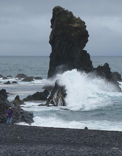 Iceland - David Mosher