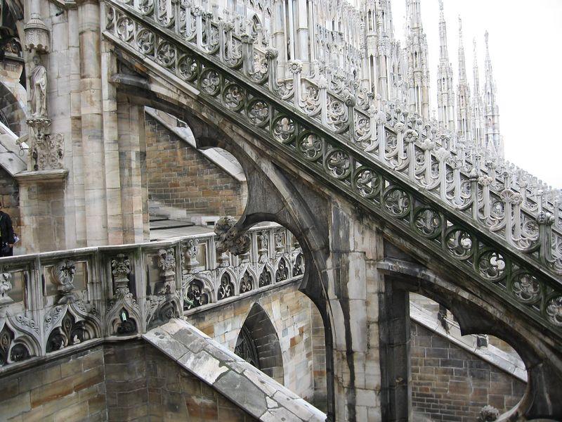 Milano Milano 09.JPG