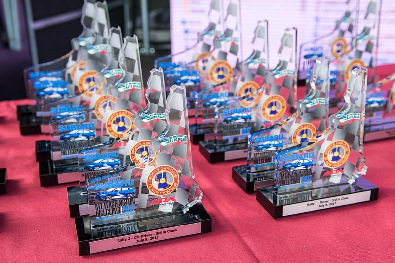 2017.07.09-CTTC Sun-Awards-002.jpg