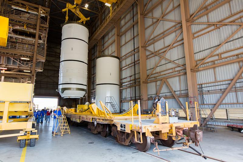 WVWS_NASA KSC RPSF-4358.jpg