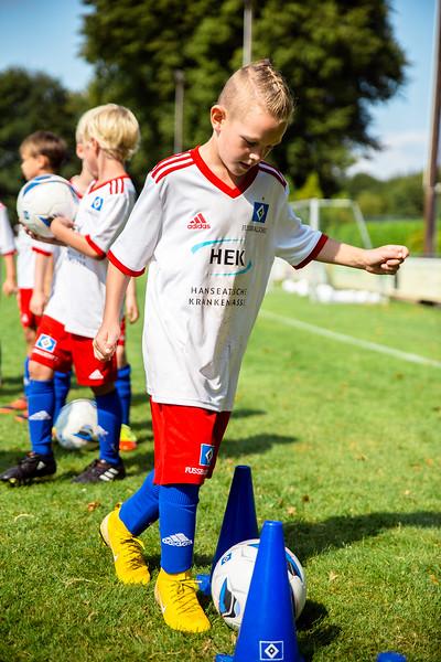 Feriencamp Halstenbek 01.08.19 - d (28).jpg