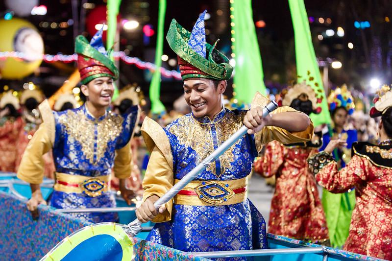 PA-Chingay-Parade-065.jpg