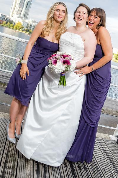 2015091818 - Sarah & Kev Wedding-307.jpg
