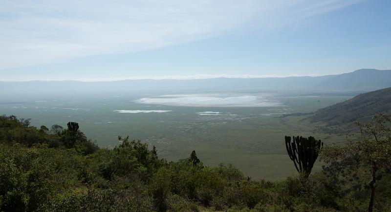 Tanzania_2D4A6220.jpg