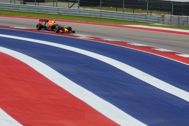 2016 F1 Grand Prix - Susan - 0186 - 20161023.jpg
