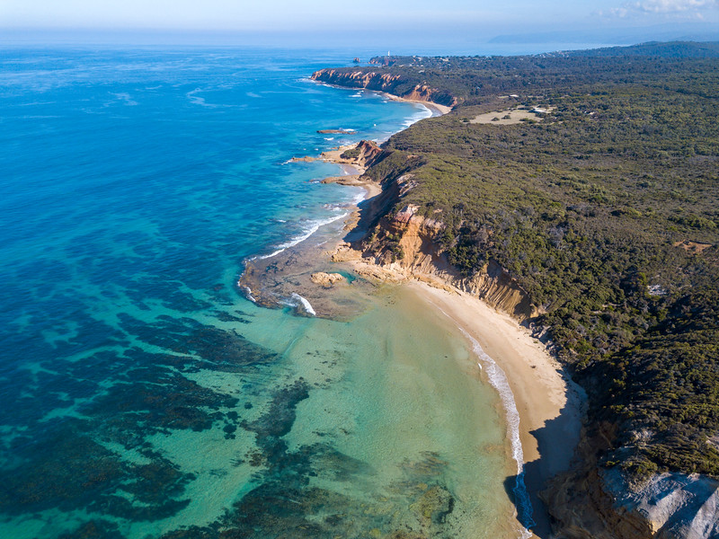 Aireys-Inlet-APR2018-Drone-02.jpg