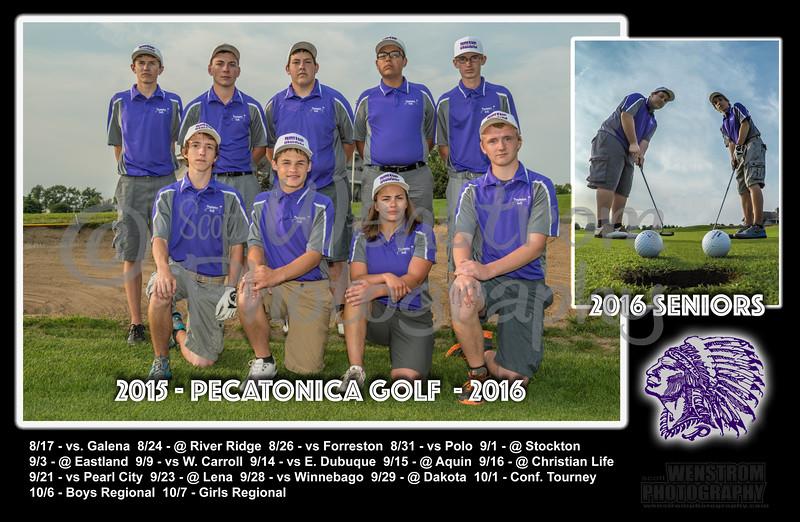 pec golf 2015.jpg