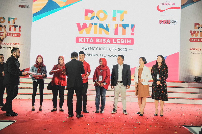 Prudential Agency Kick Off 2020 highlight - Bandung 0202.jpg