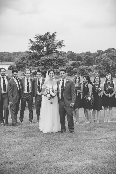 MP_18.06.09_Amanda + Morrison Wedding Photos-02560.jpg