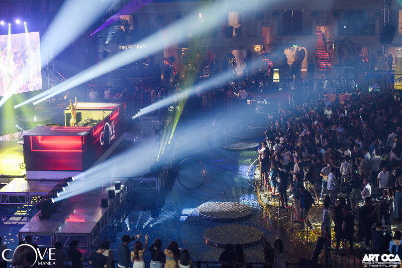 New Year's Eve 2020 at Cove Manila (134).jpg