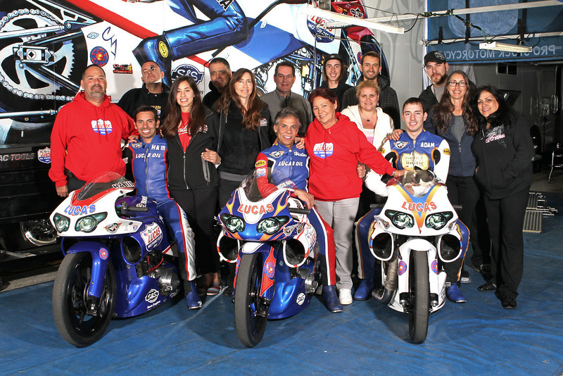 G2 Arana Racing 2013 (69).JPG