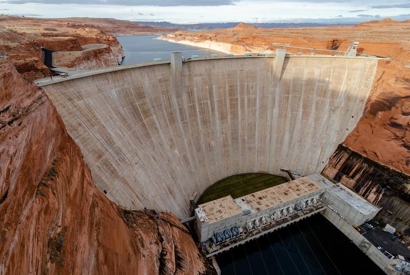glen canyon dam-40.jpg