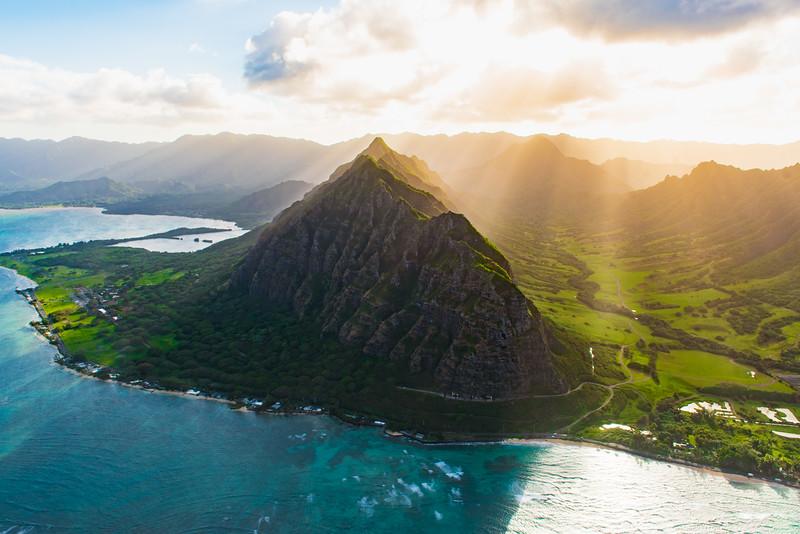 Hawaii2019_164.jpg