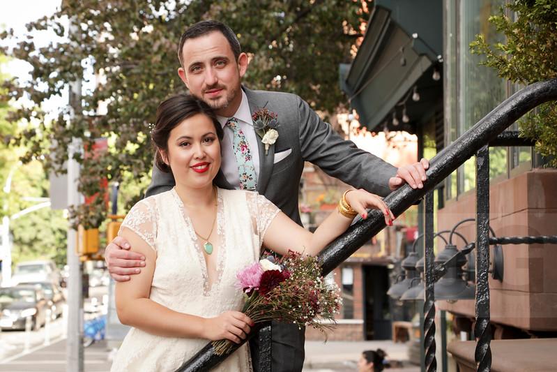 2017.09.09 - Matthew and Victoria Wedding