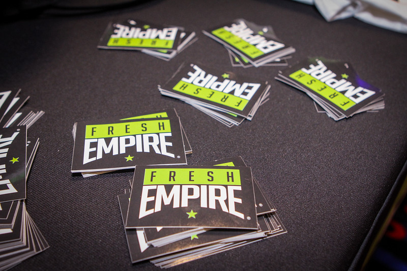 Fresh Empire Bham Joi Pearson Photography_-9.jpg