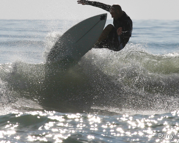 2009-03-07-surf-0056.jpg