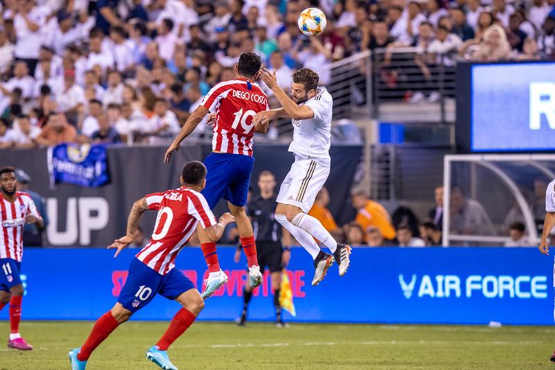 Soccer Atletico vs. Real Madrid 2928.jpg