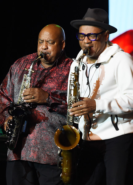 jazz festival 10-13-18-369.jpg
