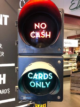 Netherlands: Signs (2018)