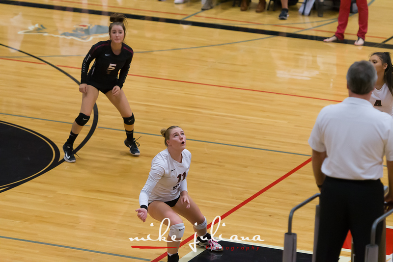 20181018-Tualatin Volleyball vs Canby-0612.jpg