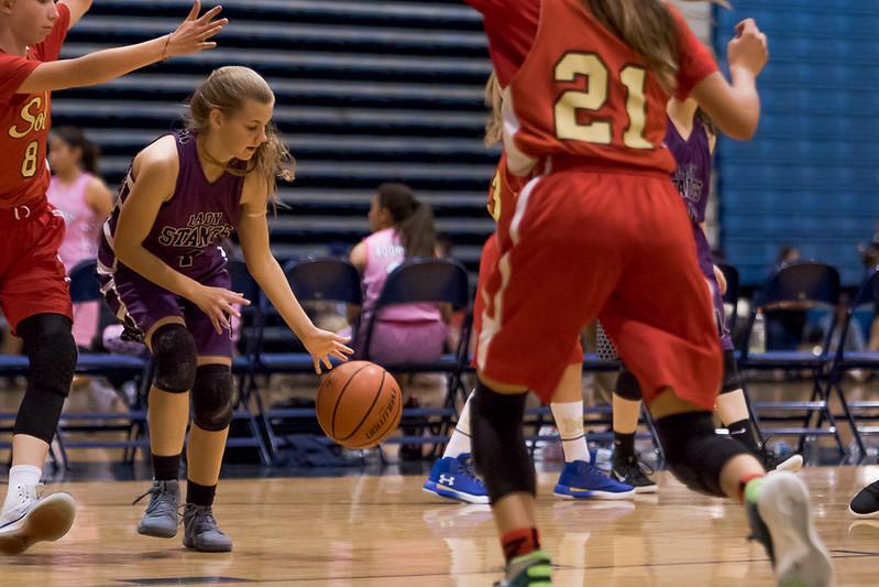 Basketball Tournament (153 of 232).jpg