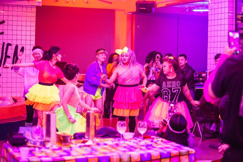 GroupeMuller_YN-Party-178.jpg