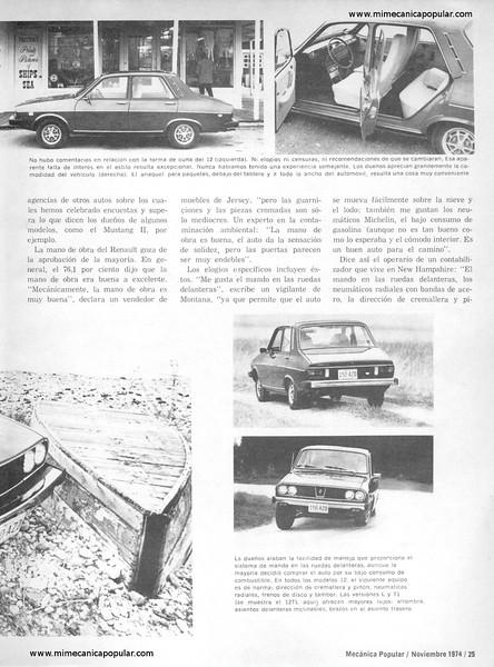 informe_de_los_duenos_renault_12_noviembre_1974-02g.jpg
