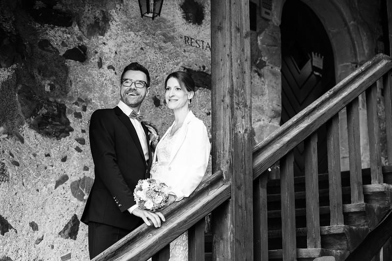 Hochzeit-Fraenzi-und-Oli-2017-35.jpg