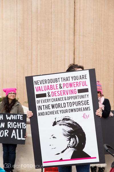2017 Women's March_059.jpg
