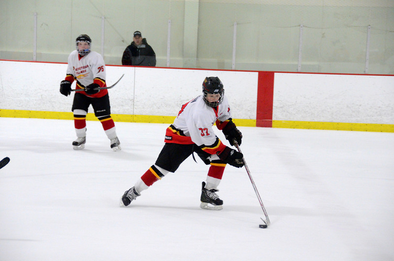 130113 Flames Hockey-193.JPG
