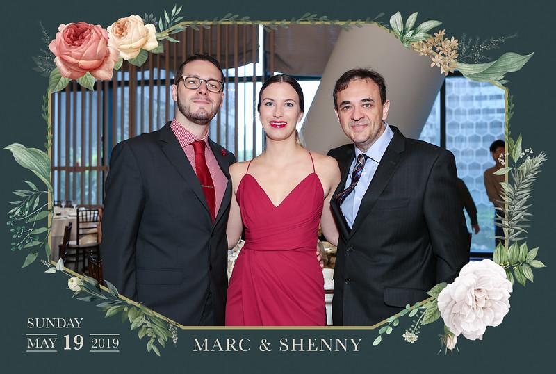 VividSnaps-Marc-Shenny-006.JPG