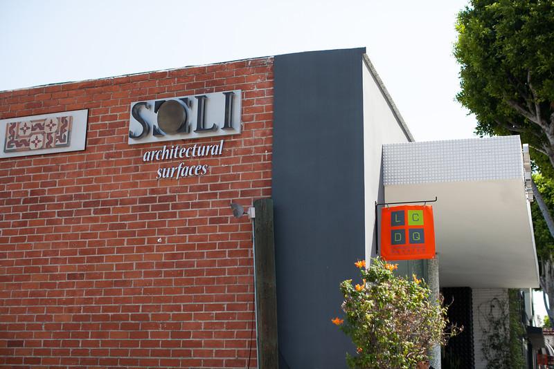 LCDQDAY1-03-SOLI_0001.jpg