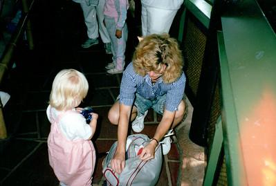 1989_January_Disney World
