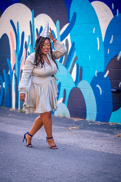 Baltimore_Style_Blogger_Oh_Snap_Its_Ash_Leanila_Baptiste_Photos-012.jpg