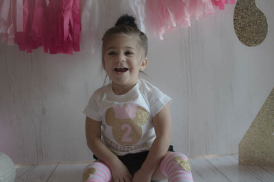 2nd birthday Gianna color (1 of 1).jpg