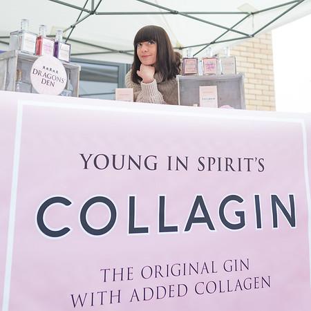Collagin | Botley Market | Feb2021