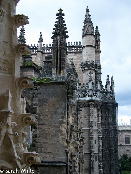 Seville 2013-47.jpg
