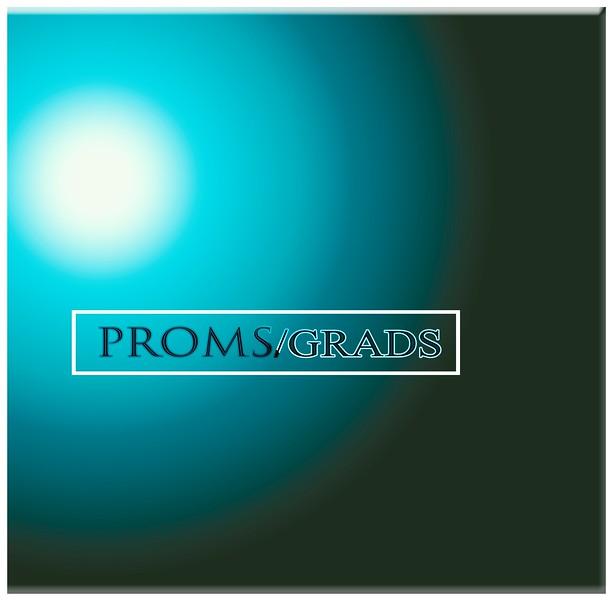 Proms ~