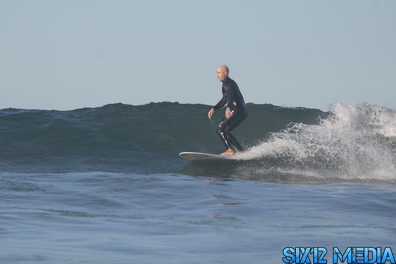 Venice Beach Pier Surf-166.jpg