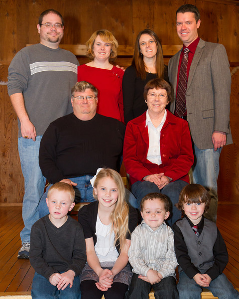 Hagedorn Family (35 of 51).jpg