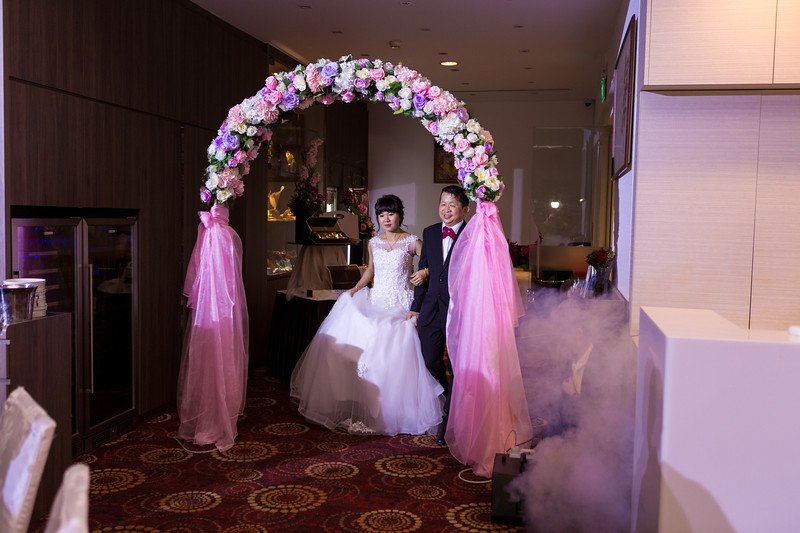 VividSnaps-David-Wedding-227.jpg