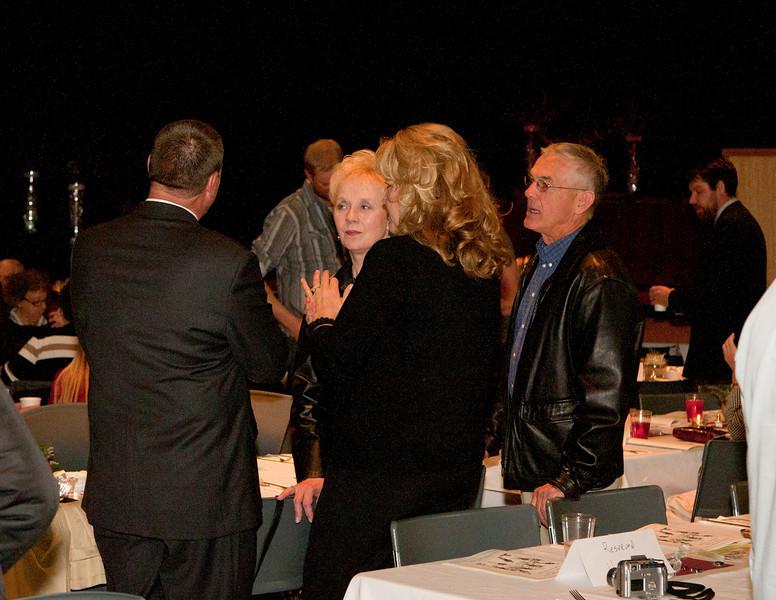 2013 Montesano High School Hall of Fame induction dinner-8443.JPG