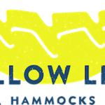 yellowleaf-logo.png