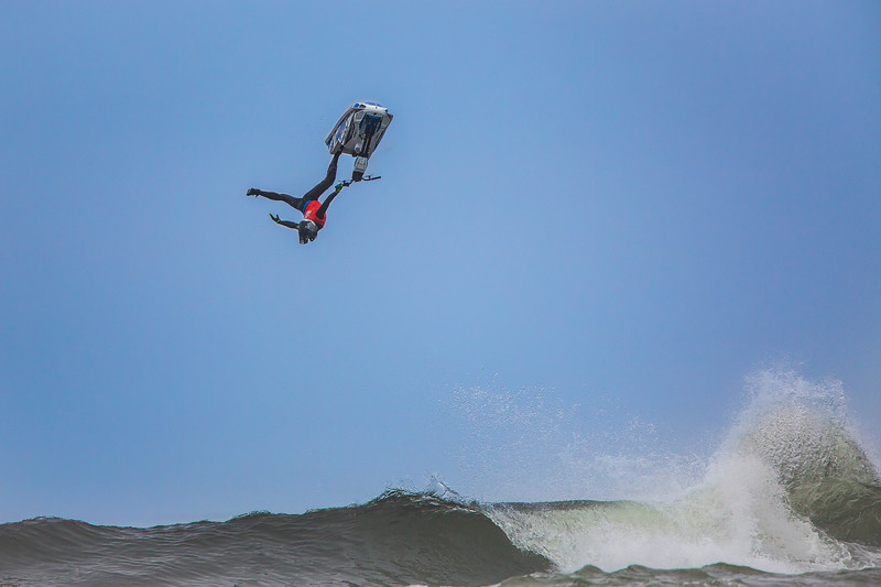 Blowsion Surf Slam - Jon Currier Photography-IMG_1600