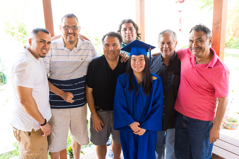 20190602_april-hs-graduation_058.JPG