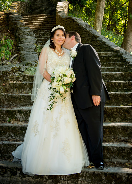Guarino-Wedding-0273.jpg