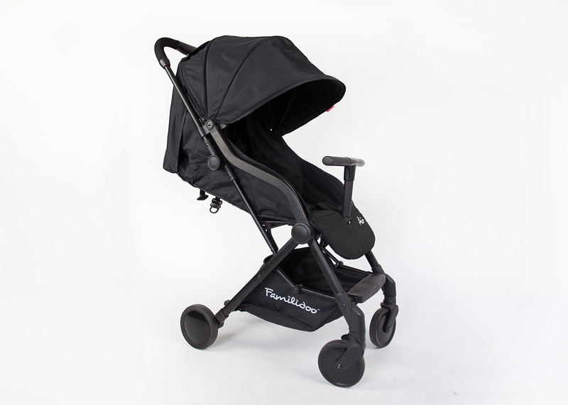 Familidoo_Air_Product_Shot_Black_Side_View_Right_Angle.jpg